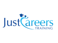Just-Careers