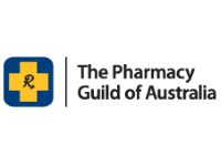 Pharmacy-Guild