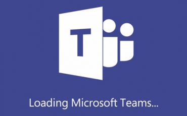 microsoft teams blog